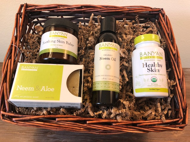 herbal-wellness-gifts-healthy-skin