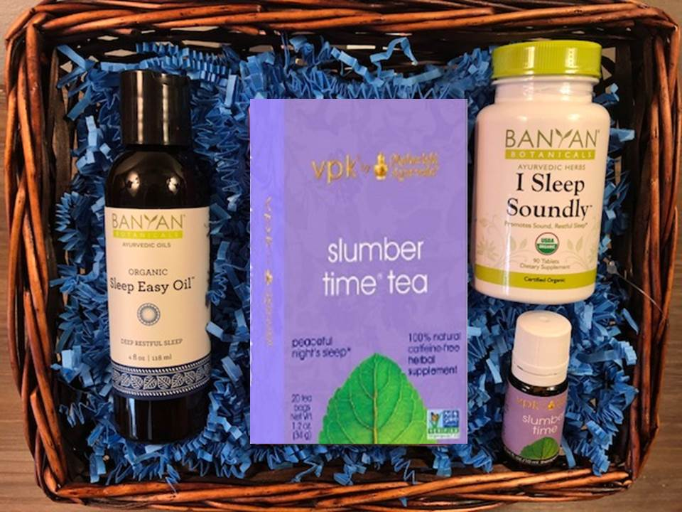 herbal-wellness-gifts-sleep