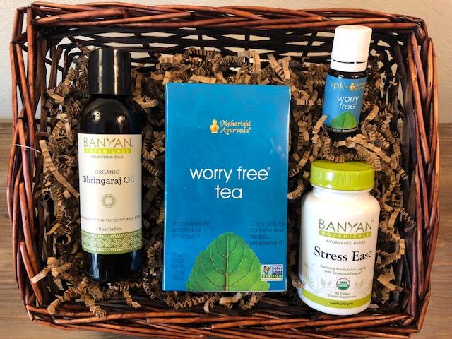 herbal-wellness-gifts-stress