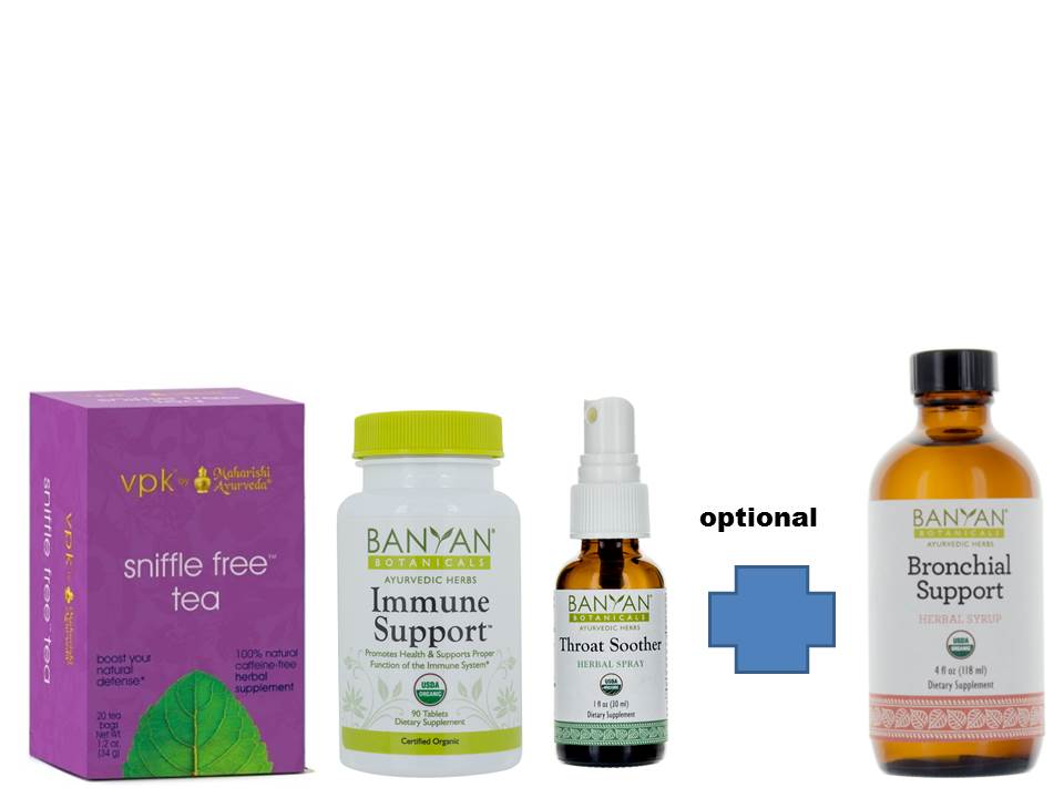 herbal-wellness-gifts-immune-support-set