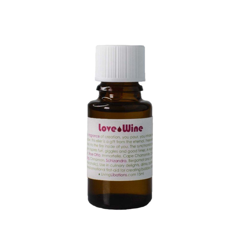 herbal-wellness-gifts-love-wine