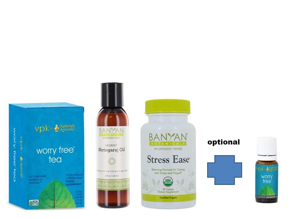 herbal-wellness-gifts-stress-set