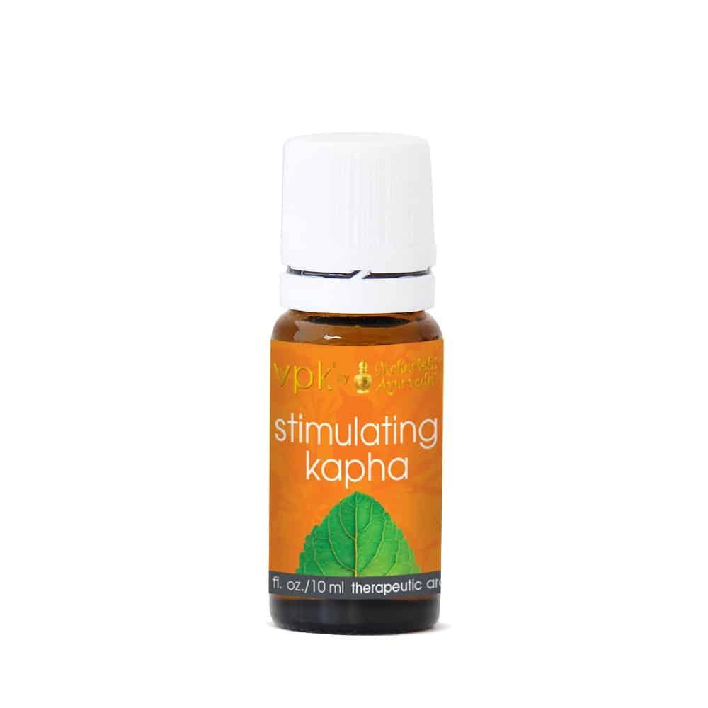 ayurveda-stimulating-kapha-aromatherapy-oil