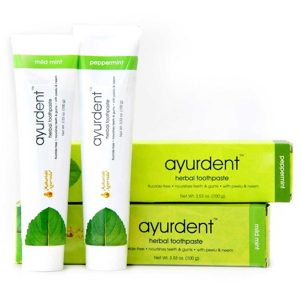 herbal-gifts-ayurdent