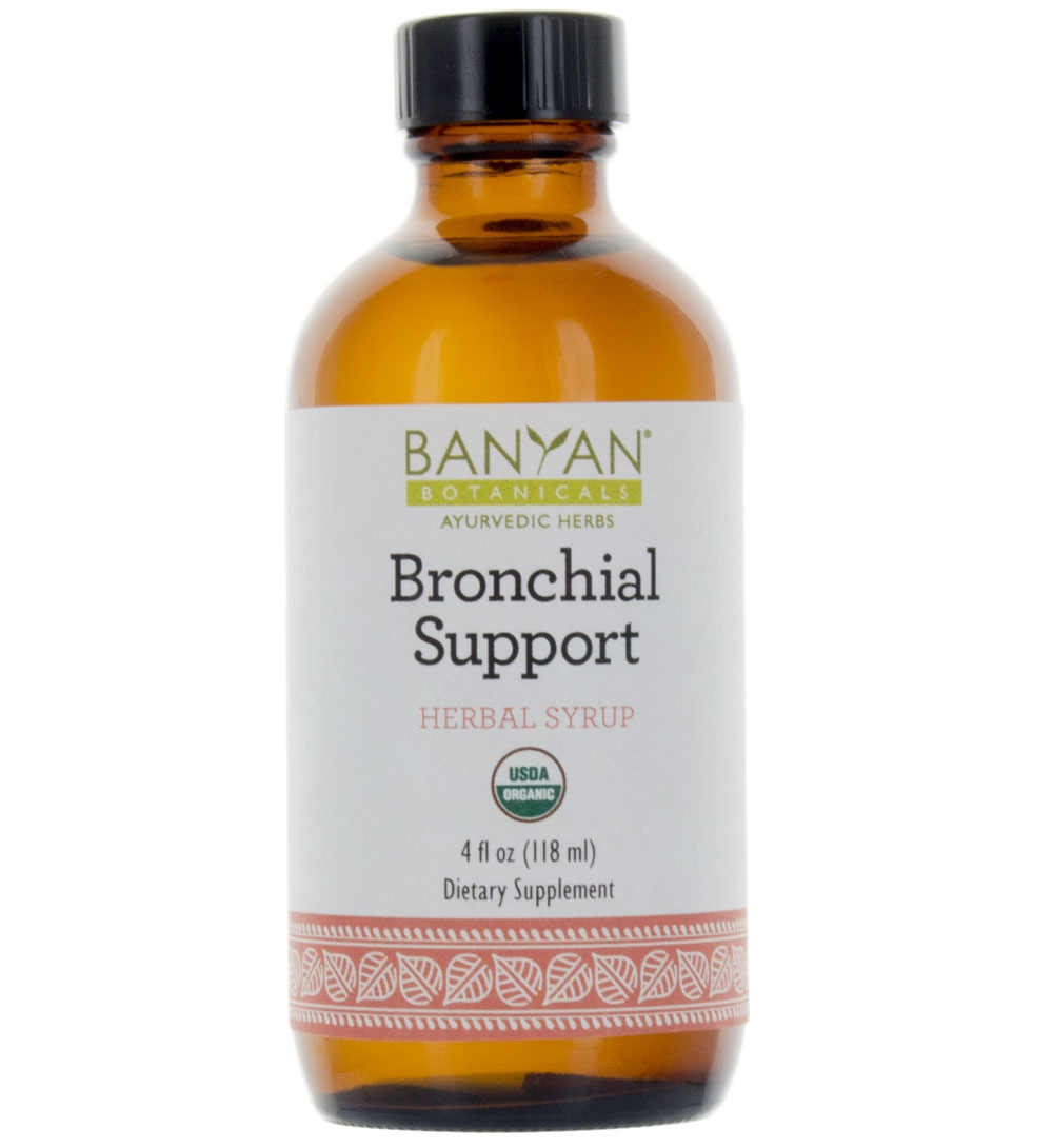 herbal-gifts-bronchial_support