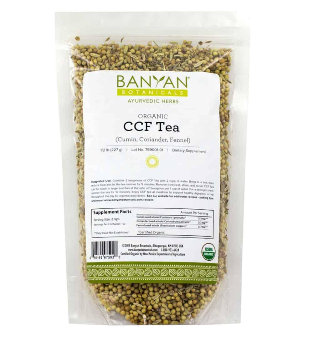 herbal-gifts-ccf-tea