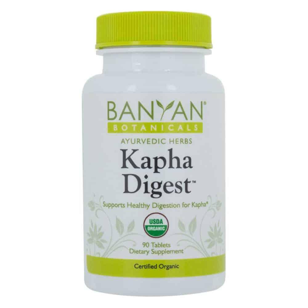 herbal-gifts-kapha-digest