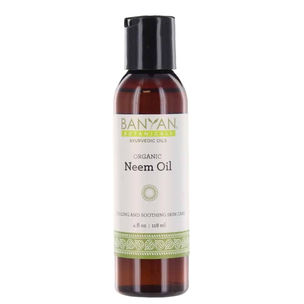 herbal-gifts-neem
