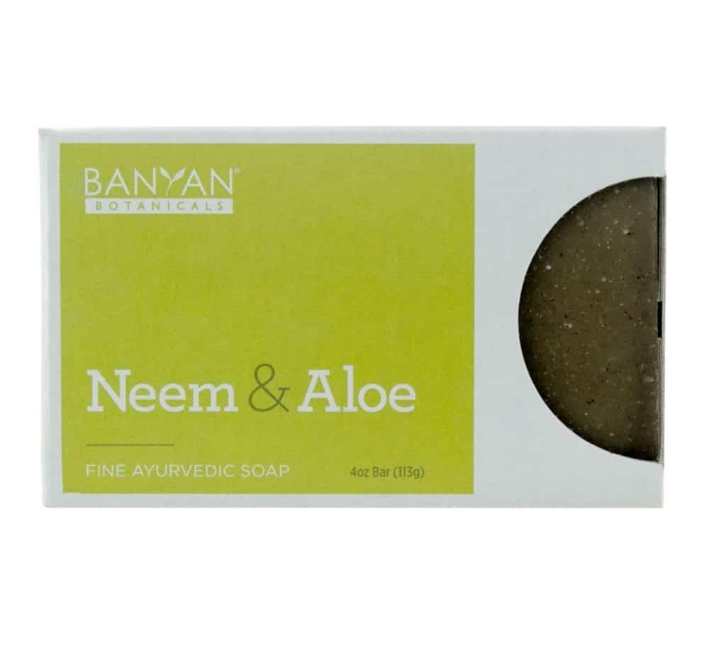 herbal-gifts-neem-aloe-soap