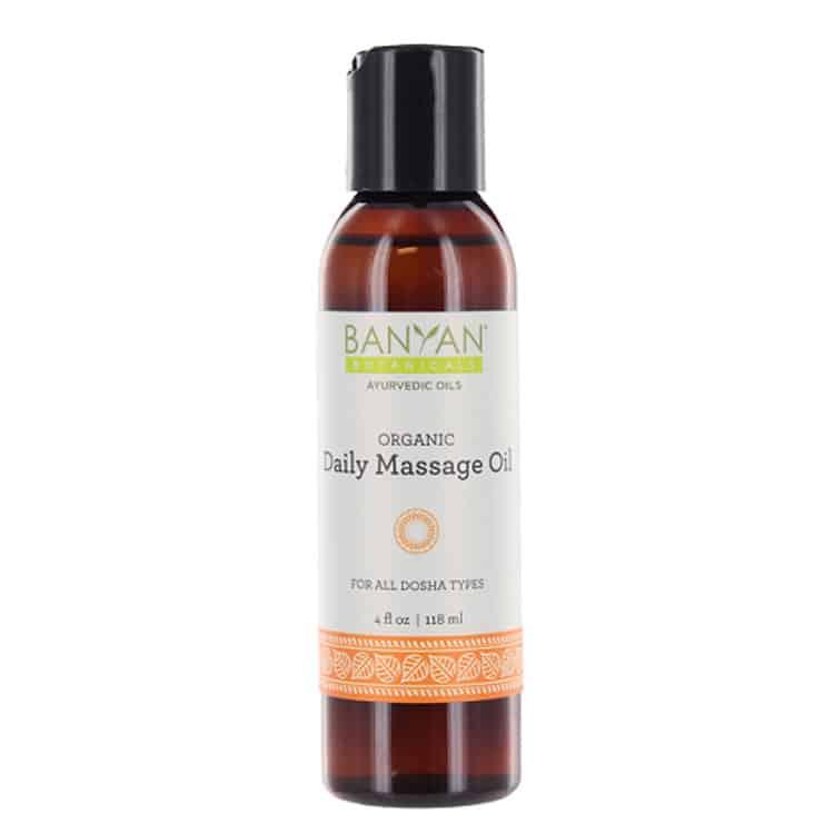herbal-wellness-gifts-oil