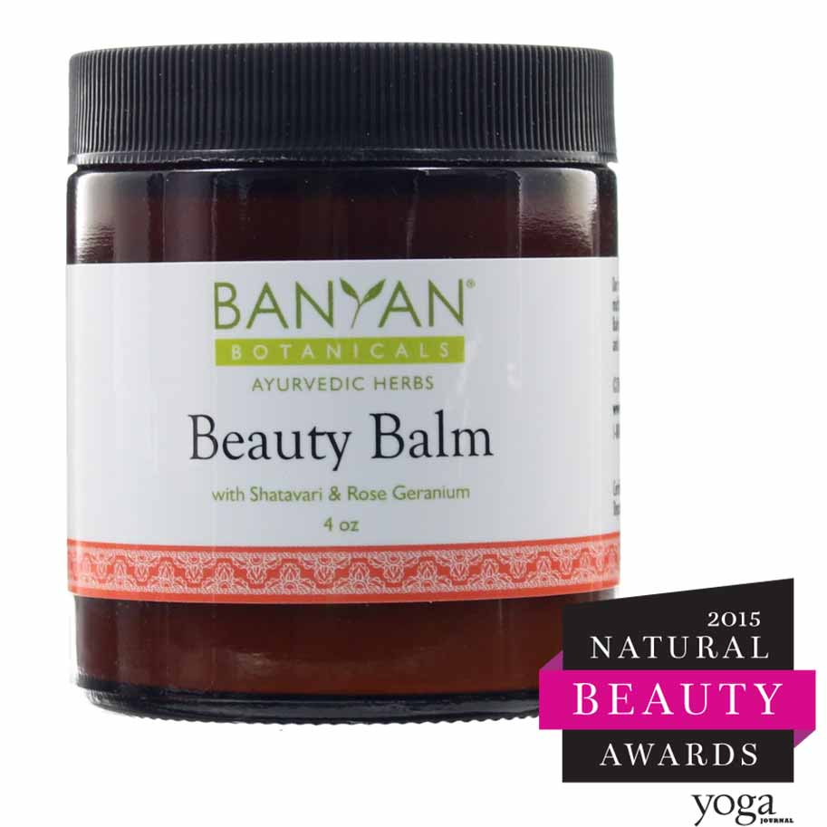 natural-gifts_beauty_balm