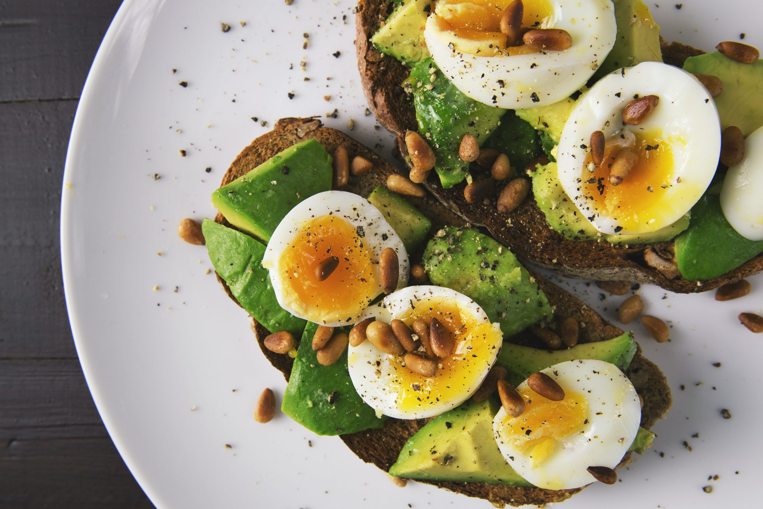 What's the Hype Around Keto?